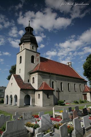 Kościół w Januszkowicach.jpeg