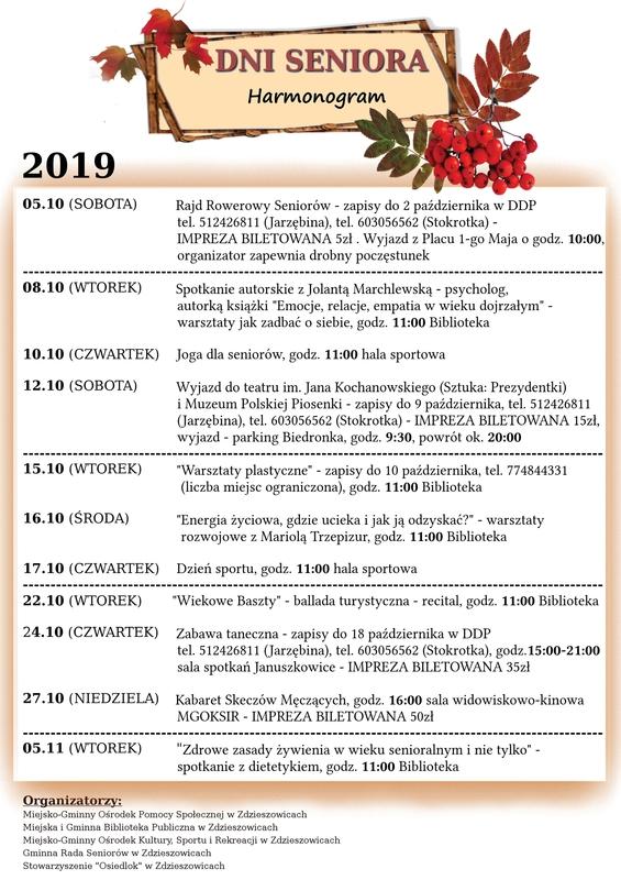 harmonogram-dni-seniora-2019.jpeg