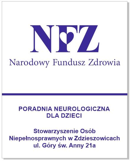 NFZ.jpeg