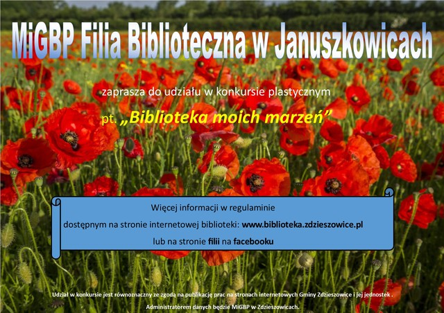 plakat - filia Januszkowice.jpeg