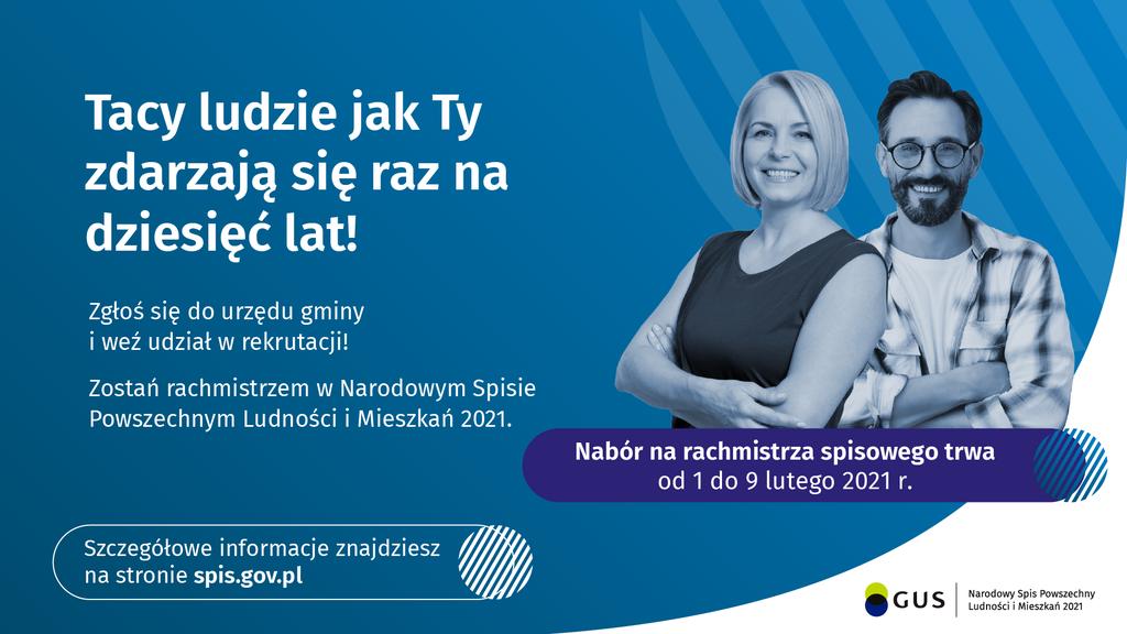 Nabor_na_rachmistrza_spisowego.png
