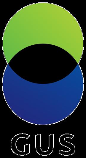GUS-logo-obr