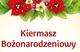 kiermasz_bozonarodzeniowy_x3207.jpeg