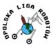 liga_logo.png