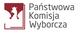 PKW_logo.jpeg