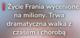 zycie.png