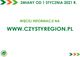 Galeria ZMIANY W SYSTEMIE OD 01.01.2020 r.