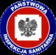 logo-Panstwowa_Insp_Sanit.png