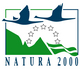 logo_natura2000.jpeg