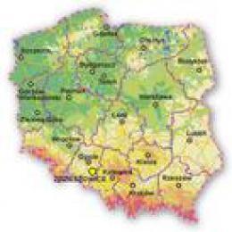 Mapa Polska i Zdz.jpeg
