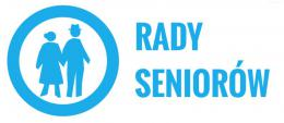 rady-seniorow.jpeg